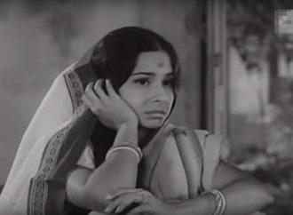 Biraj Bou: An Ode to Sharatchandra's Realistic Romance