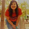 Anupriya Dobhal